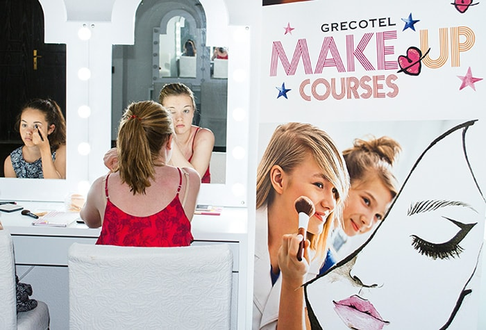 make-up-courses