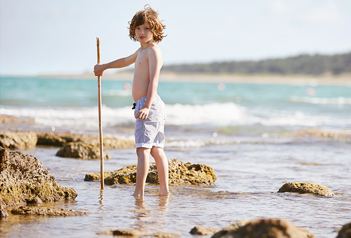 discovery-adventures-kids-activities-corfu-imperial