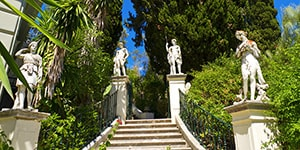 corfu-achilleion-palace-princess-sissy-monument