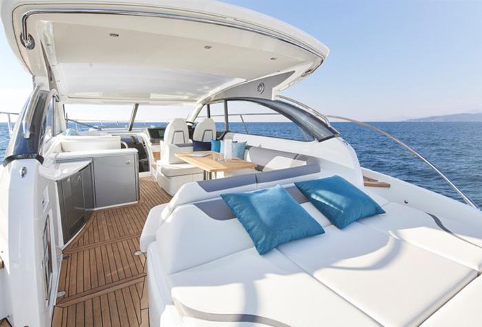 01-luxury-transfer-in-corfu-imperial