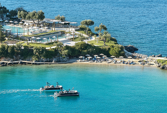 01-yachting-and-sea-activities-in-corfu-imperial-resort