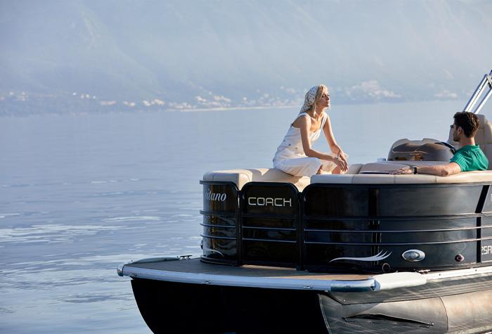 03-luxury-transfer-in-corfu-imperial