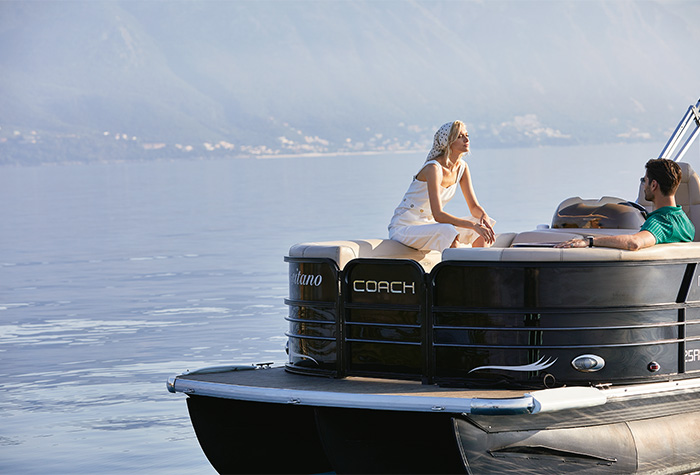 03-yachting-and-sea-activities-in-corfu-imperial-resort