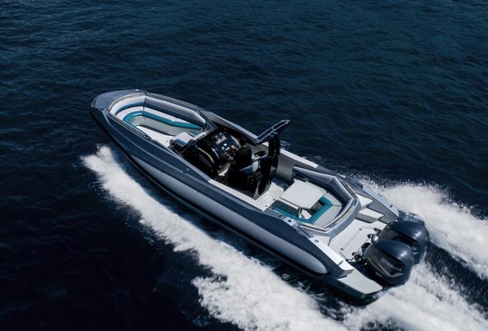 04-luxury-transfer-in-corfu-imperial