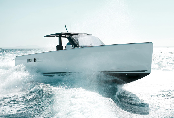 05-luxury-transfer-in-corfu-imperial