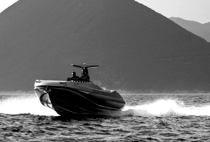 08-luxury-transfer-in-corfu-imperial