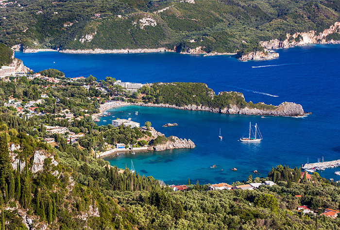 08-yachting-and-sea-activities-in-corfu-imperial-resort