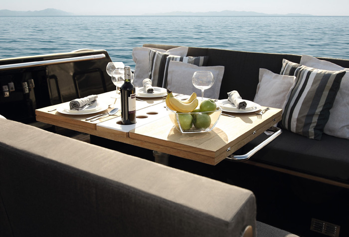 09-luxury-transfer-in-corfu-imperial
