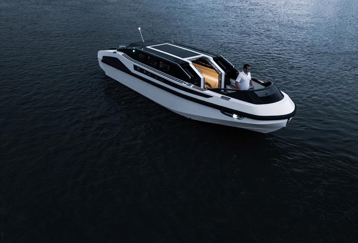 11-luxury-transfer-in-corfu-imperial