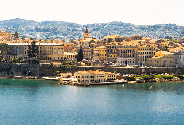 12-yachting-and-sea-activities-in-corfu-imperial-resort