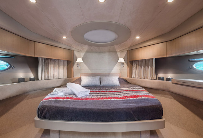 13-luxury-transfer-in-corfu-imperial
