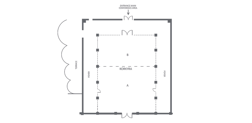 corfu-imperial-conference-floorplan