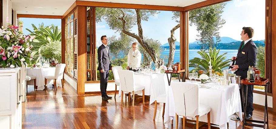 corfu-imperial-aristos-best-hotel-restaurant