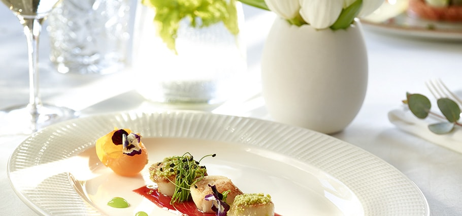 corfu-imperial-dining-experience-by-the-sea