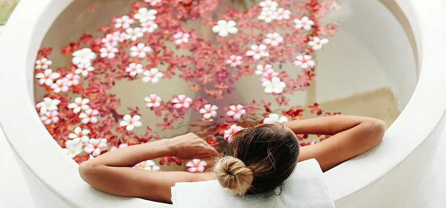 corfu-imperial-elixir-spa-therapies-and-packages
