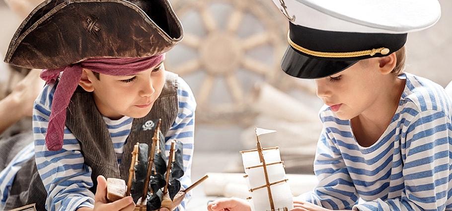 corfu-imperial-grecoland-kids-activities