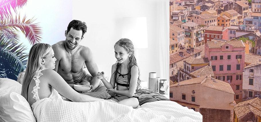 corfu-imperial-il-boschetto-family-accommodation