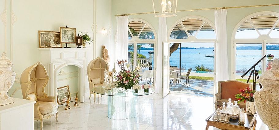 corfu-imperial-luxury-villas-accommodation