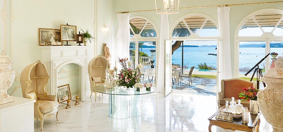 corfu-imperial-resort-luxury-villas-accommodation