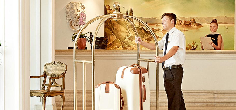 corfu-imperial-upgraded-arrival-service