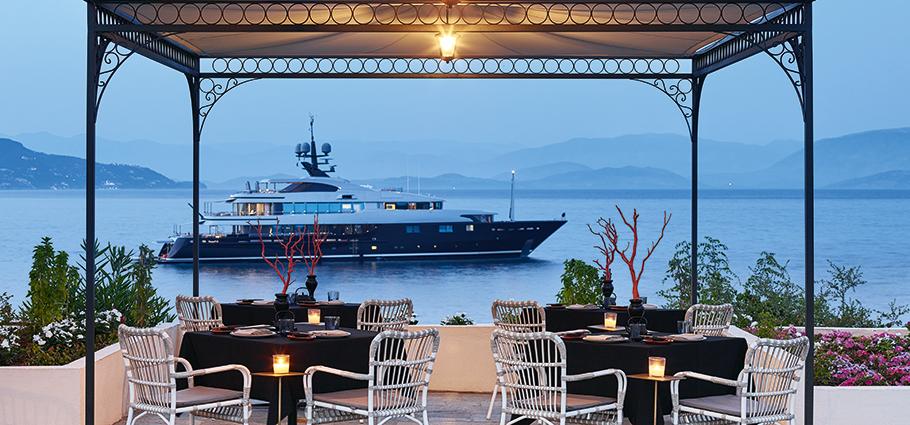 gourmet-dining-corfu-imperial-resort-