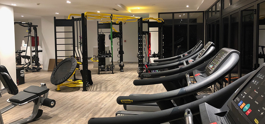 gym-in-corfu-imperial-resort