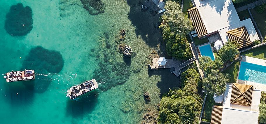 pontoon-holidays-family-vacation-corfu-imperial