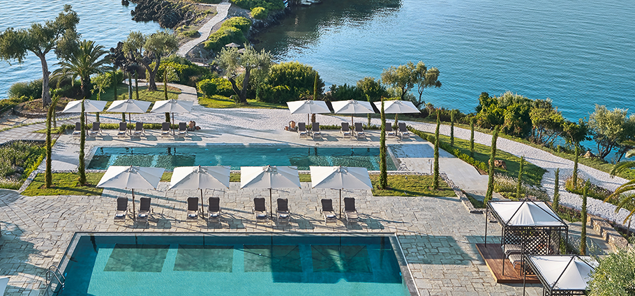 pool-landscape-in-corfu-imperial-resort