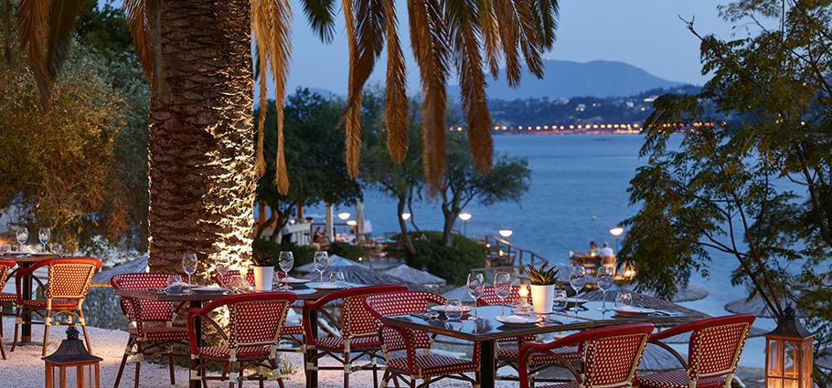 promenade-fine-dining-in-corfu-imperial