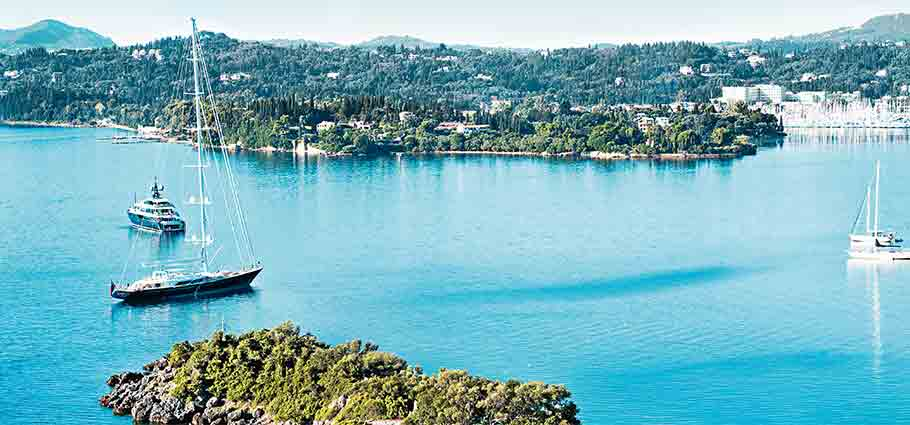 yachting-and-sea-activities-in-corfu-imperial-resort