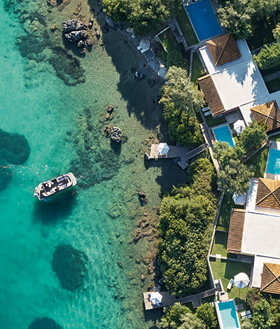 advance-offer-corfu-imperial-holidays-greece-