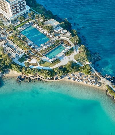 corfu-imperial-grecotel-resort-in-greece -