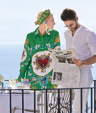 corfu-imperial-honeymoon-offer