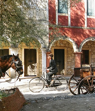 corfu-imperial-hotel-offers-durrells-package