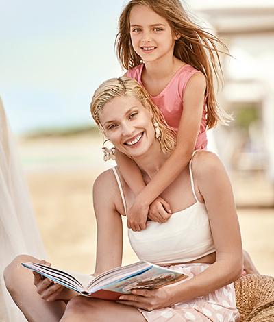 corfu imperial preschool summer offer -
