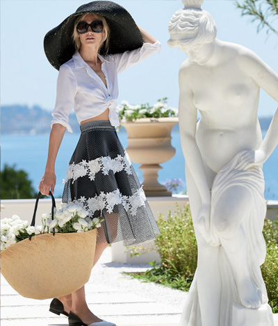 corfu-imperial-honeymoon-packages-greece -