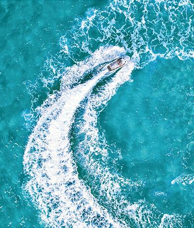 corfu imperial summer splash -