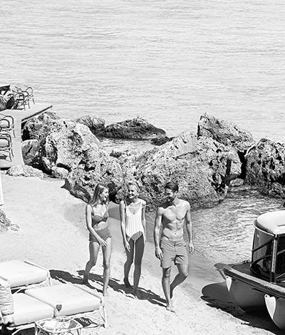 corfu imperial sweet summer offer -