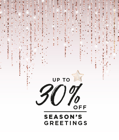 seasons-greetings-offer-corfu-imperial-30 -