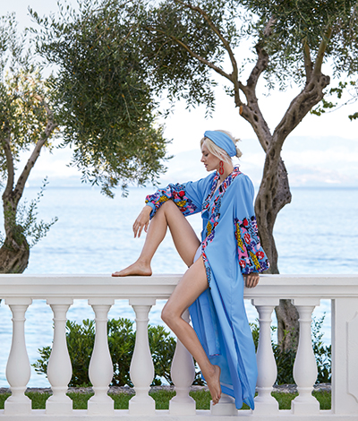 spa-offer-corfu-imperial