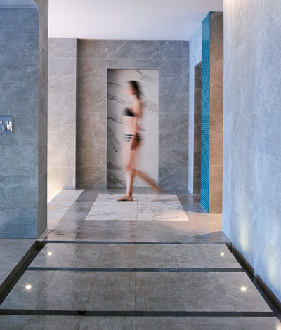corfu-imperial-spa-offer -