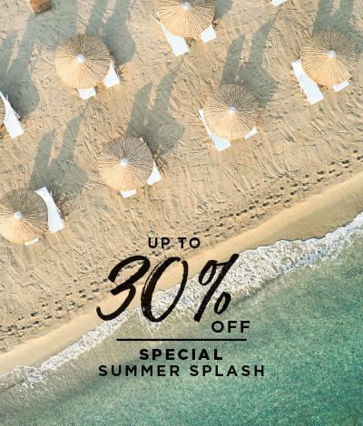 Special-summer-plus-corfu-imperial -