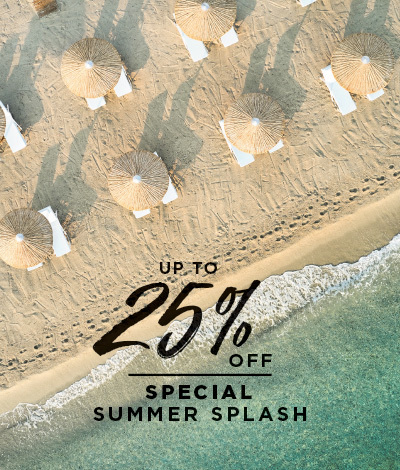 special-summer-splash-corfu-imperial-25 -