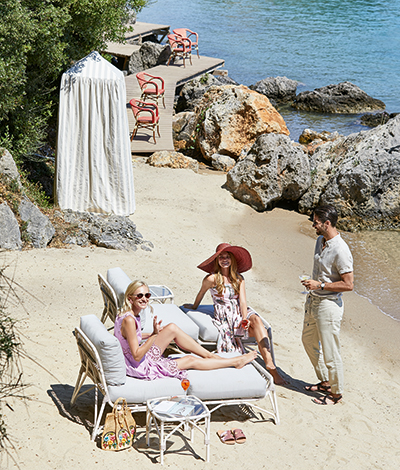 summer-offer-corfu-imperial-grecotel