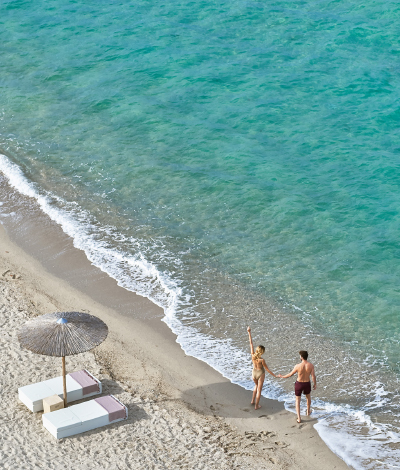 welcome-back-offer-corfu-imperial -
