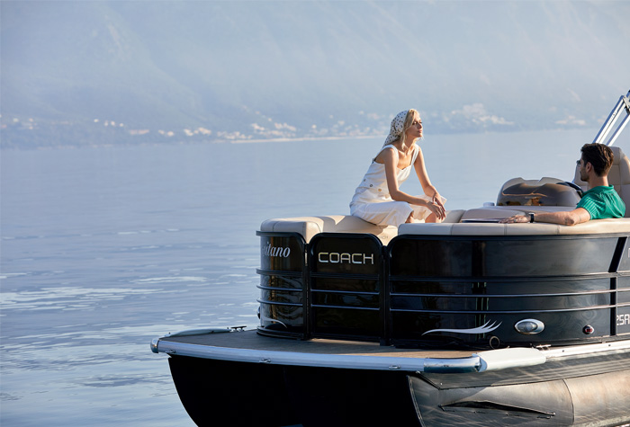 01-pontoon-luxury-cruises-basic-package