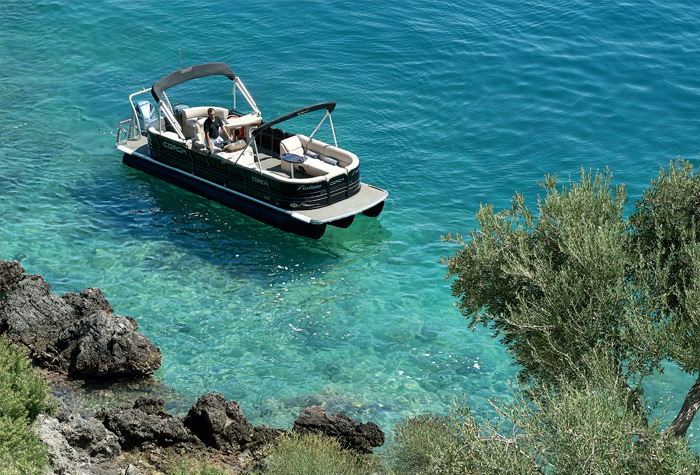 07-new-corfu-imperial-pontoon-luxury-cruises