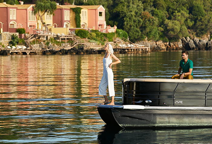 pontoon-luxury-cruises-romantic-sunset-package-corfu-imperial