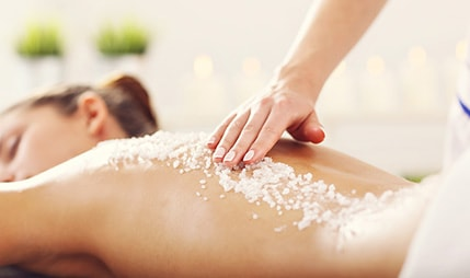 corfu-imperial-massage-and-therapies