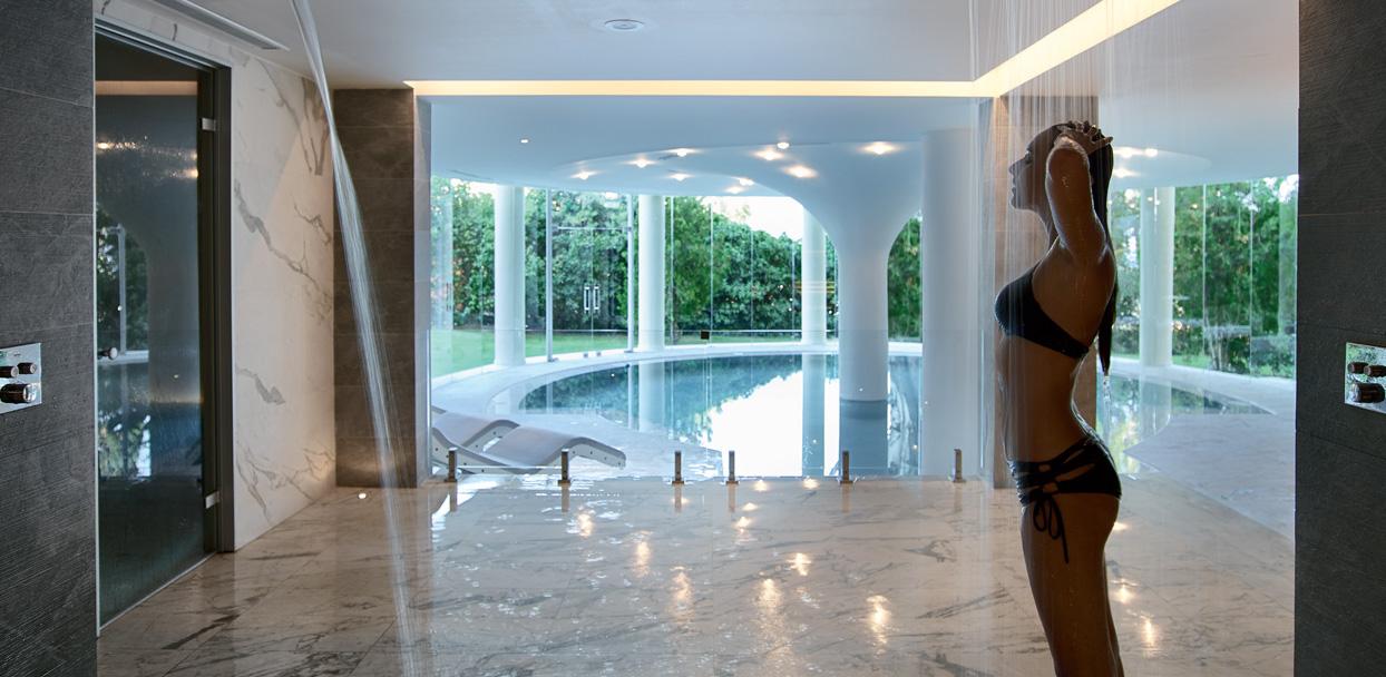 03-spa-hotel-corfu-imperial